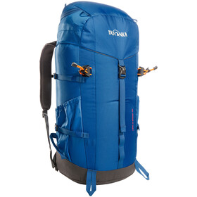Tatonka Cima Di Basso 35 Backpack blue